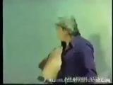 Драка-ржака!))Турецкий боевик,как в индийских фильмах!