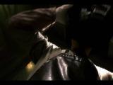 Roman Rain (умри со мной) х.ф. Dexter