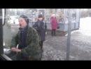 Наталья Морская пехота - Стартуй, либо пиздуй.