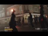ПРОМО | Однажды в сказке / Once Upon A Time - 3 сезон 16 серия