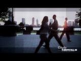 В поле зрения / Подозреваемый / Person of Interest - 2 сезон 4-5 серия [Анонс]